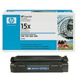 HP - Оригинална тонер касета C7115X