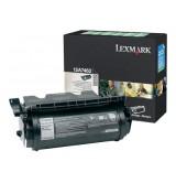 LEXMARK - Оригинална тонер касета 12A7462