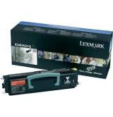 LEXMARK - Oригинална тонер касета  X340A31E