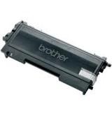 BROTHER - Съвместима тонер касета Brother TN3130/550