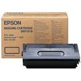 EPSON - Оригинална тонер касета S051016