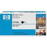 HP - Оригинална тонер касета C9730A
