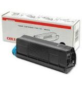 OKI - Оригинална тонер касета OKI 42804516
