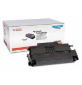 XEROX - Оригинална тонер касета 106R01379