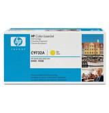 HP - Оригинална тонер касета C9732A