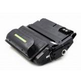 HP - Съвместима тонер касета Q1338A