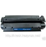 HP - Съвместима тонер касета HP C7115X/Q2613X/Q2624X-Universal