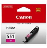 CANON - Oригинална мастилница CLI-551M