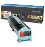 LEXMARK - Oригинална тонер касета E250A80G