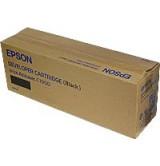 EPSON - Оригинална тонер касета S050100