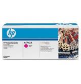 HP - Оригинална тонер касета CE743A