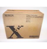 XEROX - Оригинална касета за копирна машина 113R00182