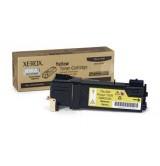 XEROX - Оригинална тонер касета 106R01337