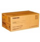 Toshiba Оригинална Касета за копирна машина T-4520E