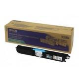 EPSON - Оригинална тонер касета  C13S050560