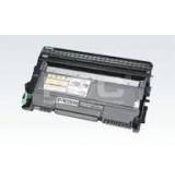BROTHER - Съвместима тонер касета Brother TN2220/2225/450