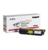 XEROX - Оригинална тонер касета 113R00694