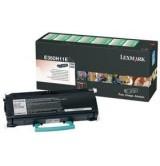 LEXMARK - Оригинална тонер касета E360H11E