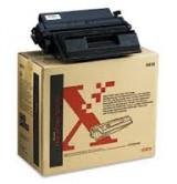 XEROX - Оригинална тонер касета 113R00446