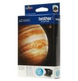 BROTHER - Оригинална  факс касета Brother LC-1240C