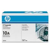 HP - Оригинална тонер касета Q2610A