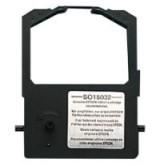 EPSON - Съвместима касета за матричен принтер S015032