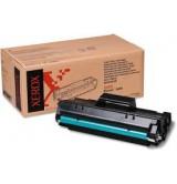 XEROX - Оригинална тонер касета 113R00495