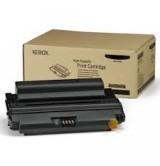 XEROX - Оригинална тонер касета 106R01415