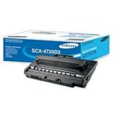 SAMSUNG - Оригинална тонер касета SCX-4720D3
