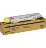 XEROX - Оригинална тонер касета 16200700