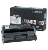 LEXMARK - Оригинална тонер касета 12A7400