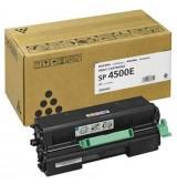 Оригинална тонер касета RICOH SP4500Е, 407340