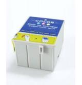 EPSON - Съвместима мастилница Epson T039