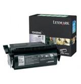 LEXMARK - Oригинална тонер касета Lexmark 12A5840