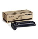 XEROX - Оригинална касета за копирна машина 006R01278