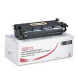 XEROX - Оригинална касета за копирна машина 113R00307/125/318