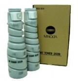 KONICA-MINOLTA - Оригинална касета за копирна машина 8935304