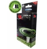 HP - Съвместима мастилница  - C4908AE