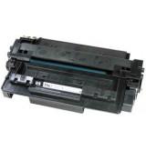 HP - Съвместима тонер касета HP Q6511A
