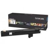 LEXMARK - Оригинална барабанна касета Lexmark C930X72G