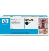 HP - Оригинална тонер касета Q3960A
