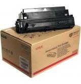 Xerox  СъвместимаТонер касета  ITP-106R01033/34
