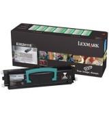 LEXMARK - Оригинална тонер касета 0E352H11E