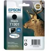 EPSON - Oригинална мастилница T13024010