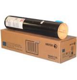 XEROX - Oригинална касета за копирна машина 006R01176
