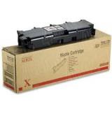 XEROX - Бутилка за остатъчен тонер 108R00575