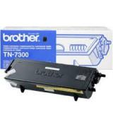 BROTHER - Съвместима тонер касета Brother TN 7300