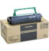 TOSHIBA - Оригинална касета за факс Toshiba TK-18