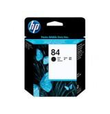 HP - Оригинална мастилница HP C5019A (№84)