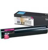 LEXMARK - Оригинална тонер касета 00C930H2MG